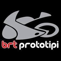 BRT Prototipi