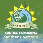 Camping du Golf (50) - Page Officielle