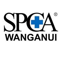 Wanganui SPCA