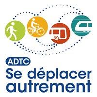 ADTC Grenoble