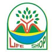 Life Shop - Βιολογικά Προϊόντα