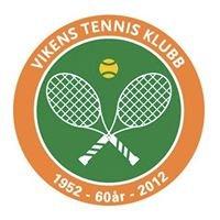 Vikens Tennisklubb