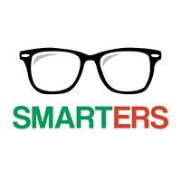 SMARTERS