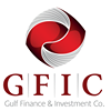 Gulf Finance & Investment Company thumb