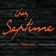 Chez Septime