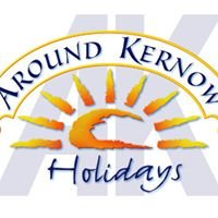 Around Kernow Holidays