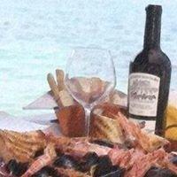 AKIS fish bar&restaurant