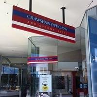 Crawshaw Opticians & Optometrists Ltd