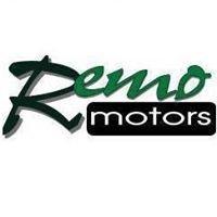 Remo Motors