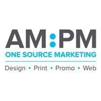 AMPM Marketing