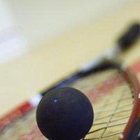 Hunterville Squash Club