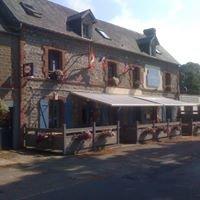 L'Abbaye Bar Restaurant