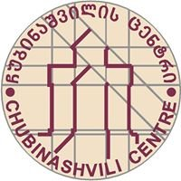 Chubinashvili National Research Centre