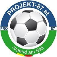 Projekt-87