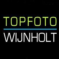 TopfotoWijnholt