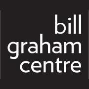 The Bill Graham Centre for Contemporary International History