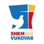 Susret hrvatske katoličke mladeži Vukovar 2017.