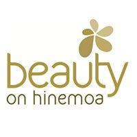 Beauty on Hinemoa - Rotorua