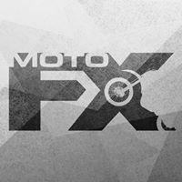 MotoFXgraphics