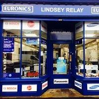 Lindsey Relay Co Ltd