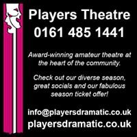 Players Theatre