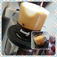 Ζαχαροπλαστεία & CAFE  Μαυρακάκης