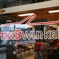 MX5Winkel.nl