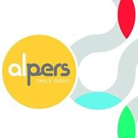 Alpers