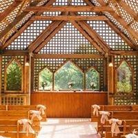 Westhaven Gardens Wedding Chapel