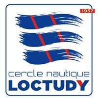 Cercle Nautique de Loctudy