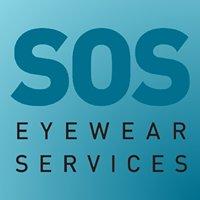 SOS Eyewear Services