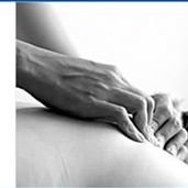 Essential Osteopathy