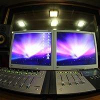 """""""dope of sound"""" Studio"""