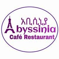 Abyssinia, Restaurant Ethiopien Paris