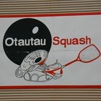 Otautau Squash Rackets Club