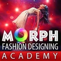 Morph Fashion Designing Academy