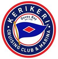 Kerikeri Cruising Club Boating Education