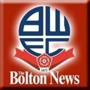 Bolton Wanderers FC - The Bolton News