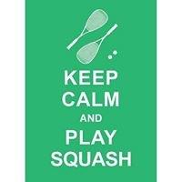 Takaka Squash Club