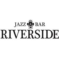 Jazz & Bar RIVERSIDE
