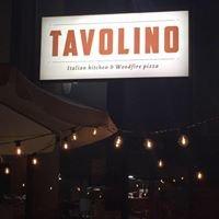 Tavolino Italian Kitchen