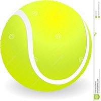 Waihi Tennis Club Inc