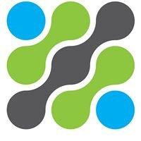 NZIS - New Zealand Institute of Surveyors