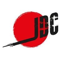 JDC-Imports