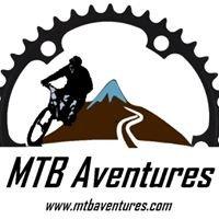 MTB Aventures