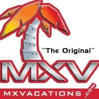 MX Vacations