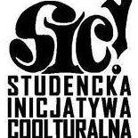 Koło Naukowe Studencka Inicjatywa Coolturalna SIC