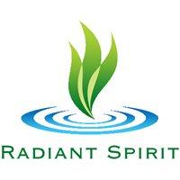Radiant Spirit