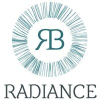 Radiance Beauty Therapy - Mapua