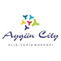 Aygün City